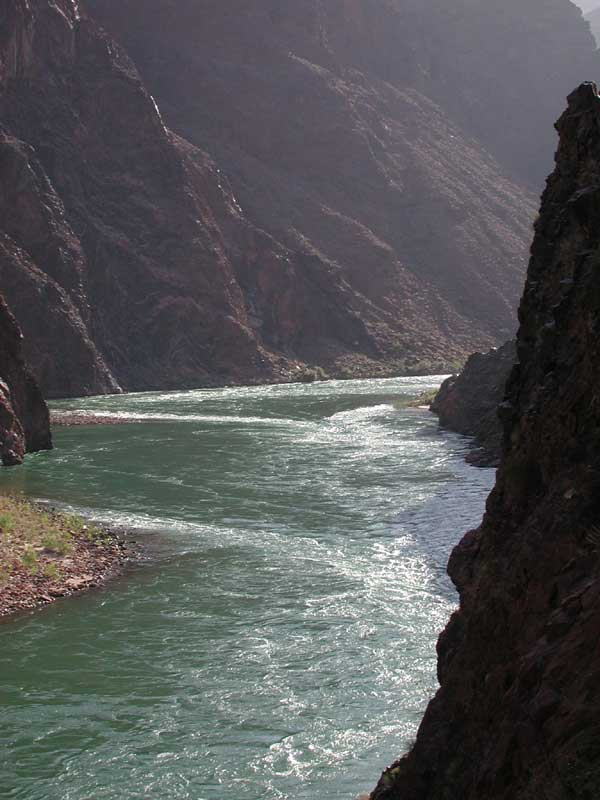 Colorado-River-GC