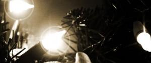 christmaswreath_bw