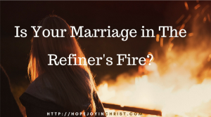 Is-Your-marriage-in-the-Refiners-Fire-FB